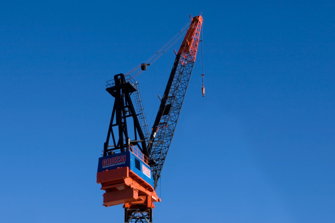 crane06a