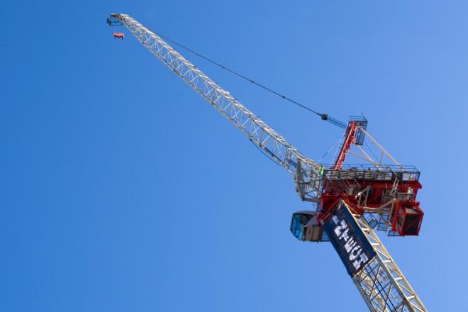 crane07a