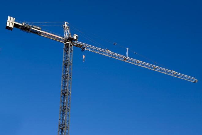 crane08a
