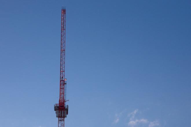 crane09a