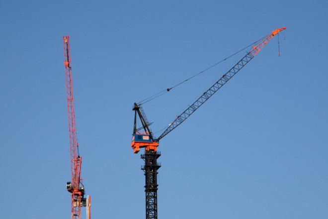 crane10a