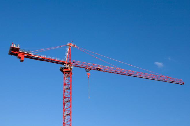 crane11a