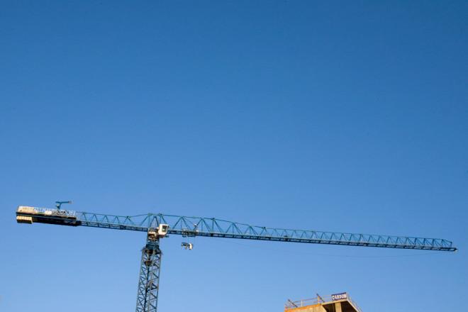 crane12a
