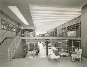 mercantile-library-006