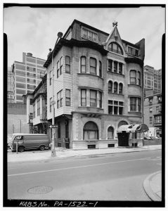 New-Century-Club-of-Philadelphia_General-View-1973-pre-demolition_Historic-American-Buildings-Survey.jpg