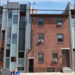 planphilly-rowhouse