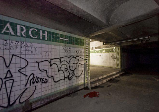 tunnels10