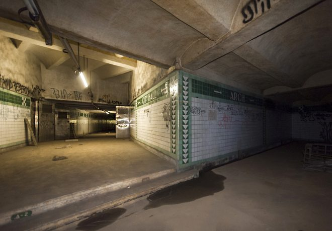 tunnels4
