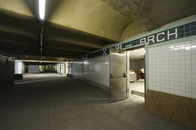 tunnels8