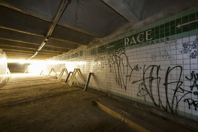 tunnels9