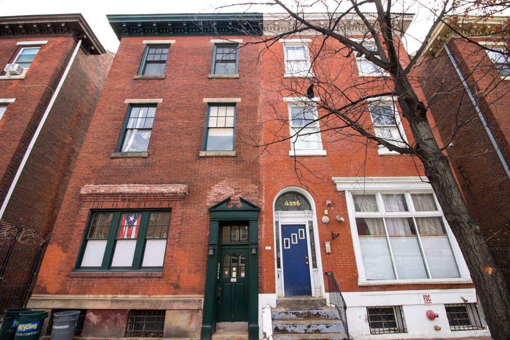 Three Historic Designation Removals Call Procedure Into Question