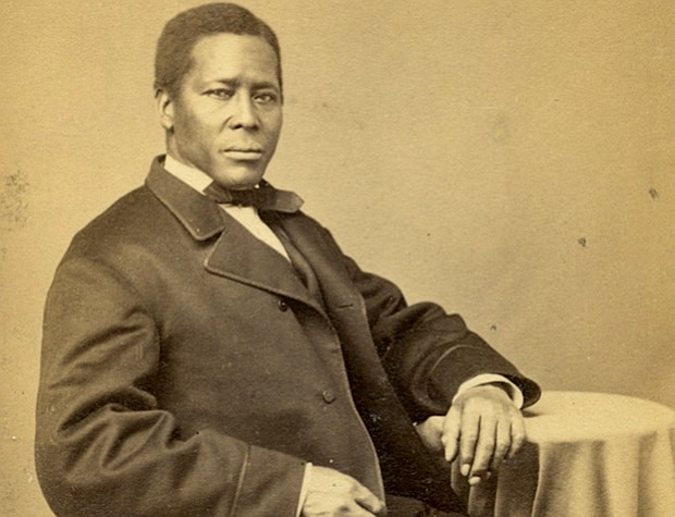 Father of the Underground Railroad Comes Into Focus With New Biography